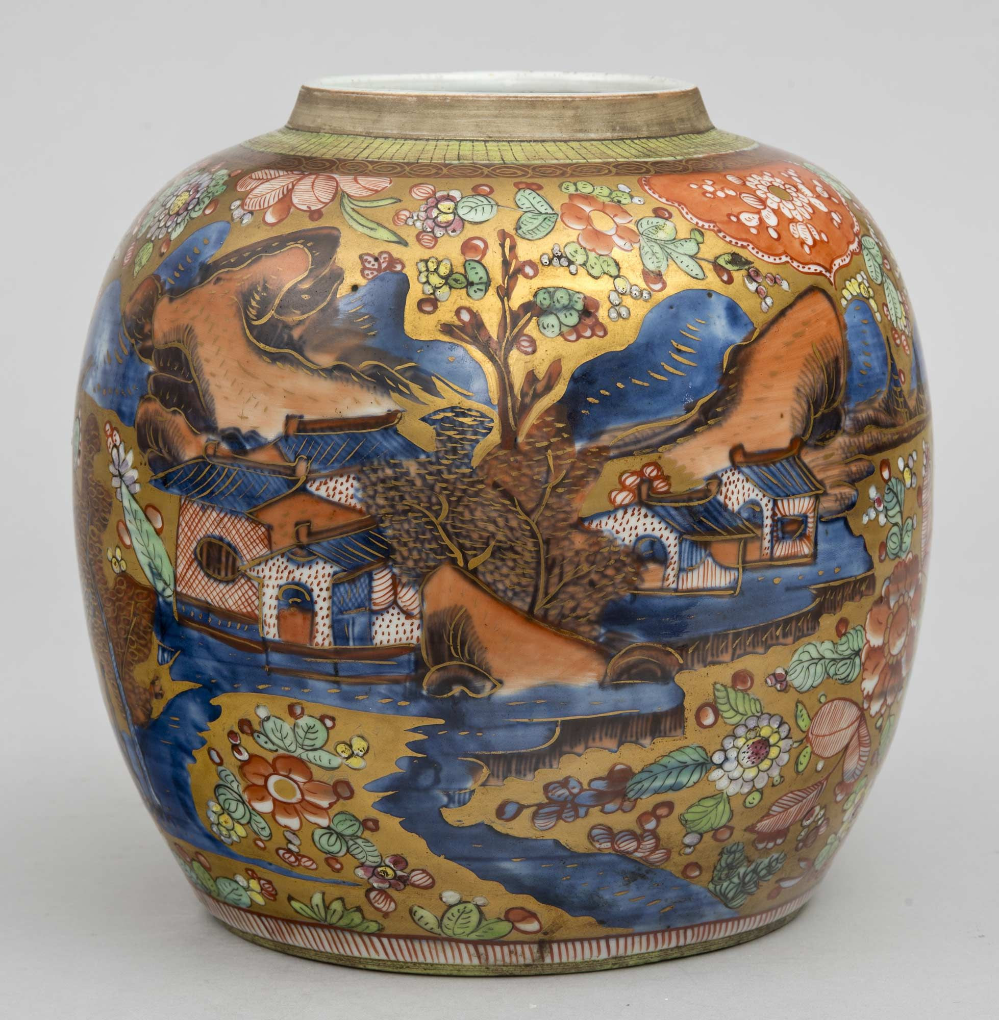 old oriental vases of chinese vases images stock chinese qianlong period blue and white within chinese vases images stock chinese qianlong period blue and white ginger jar that has been of