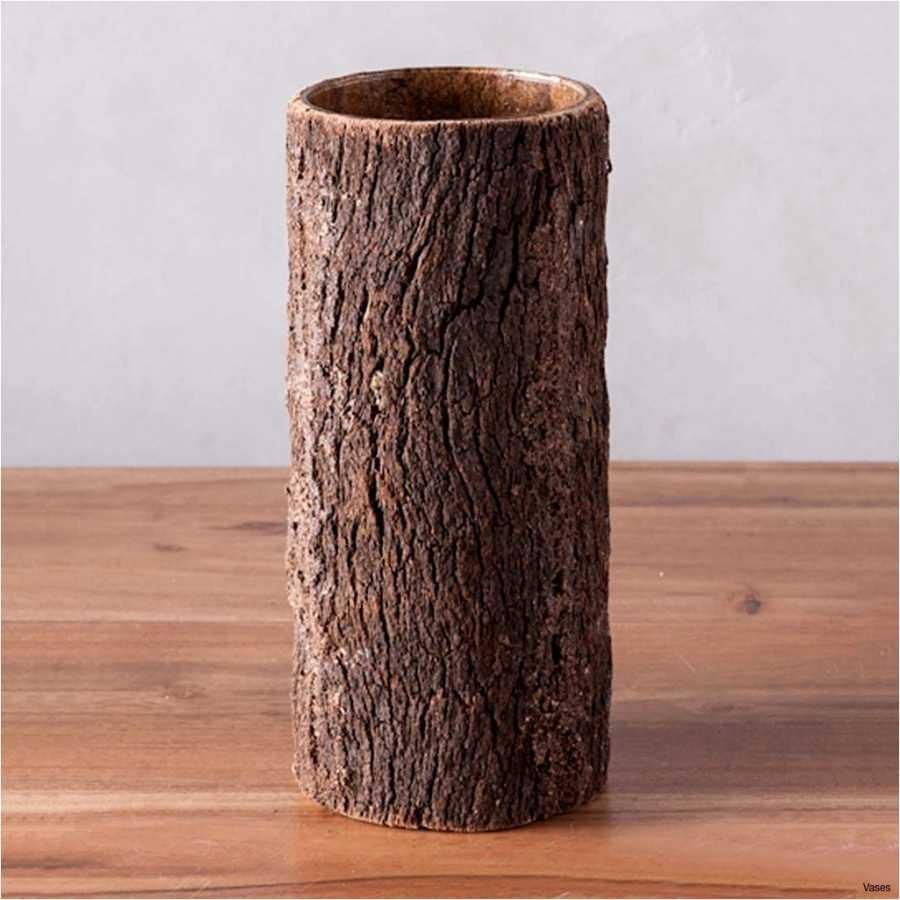 old vases for sale of tree stump chair luxury wood stump table 71h vases tree stump vase regarding tree stump chair luxury wood stump table 71h vases tree stump vase log 1i 0d iittala