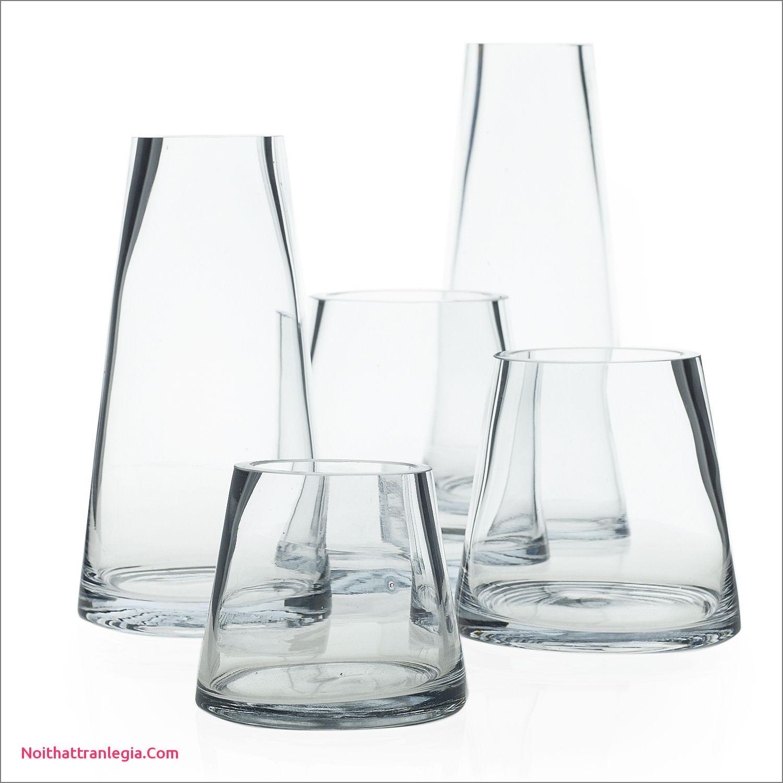 Old Waterford Crystal Vase Of 20 How to Make Mercury Glass Vases Noithattranlegia Vases Design Inside Tapered Glass Vase Fat Pyramid Vase Accent Dacor Flower Inspiration Pinterest Tapered Glass Vase