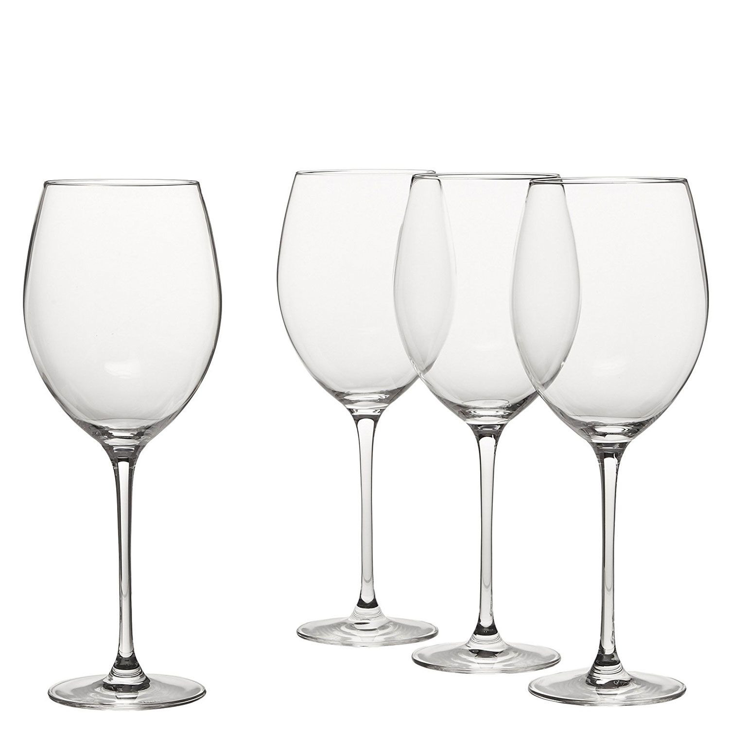 Old Waterford Crystal Vase Of 21 Waterford Crystal Vase Marquis the Weekly World within Grand Bordeaux Wine Glass 26 5cm 800ml Via Williamashley Com