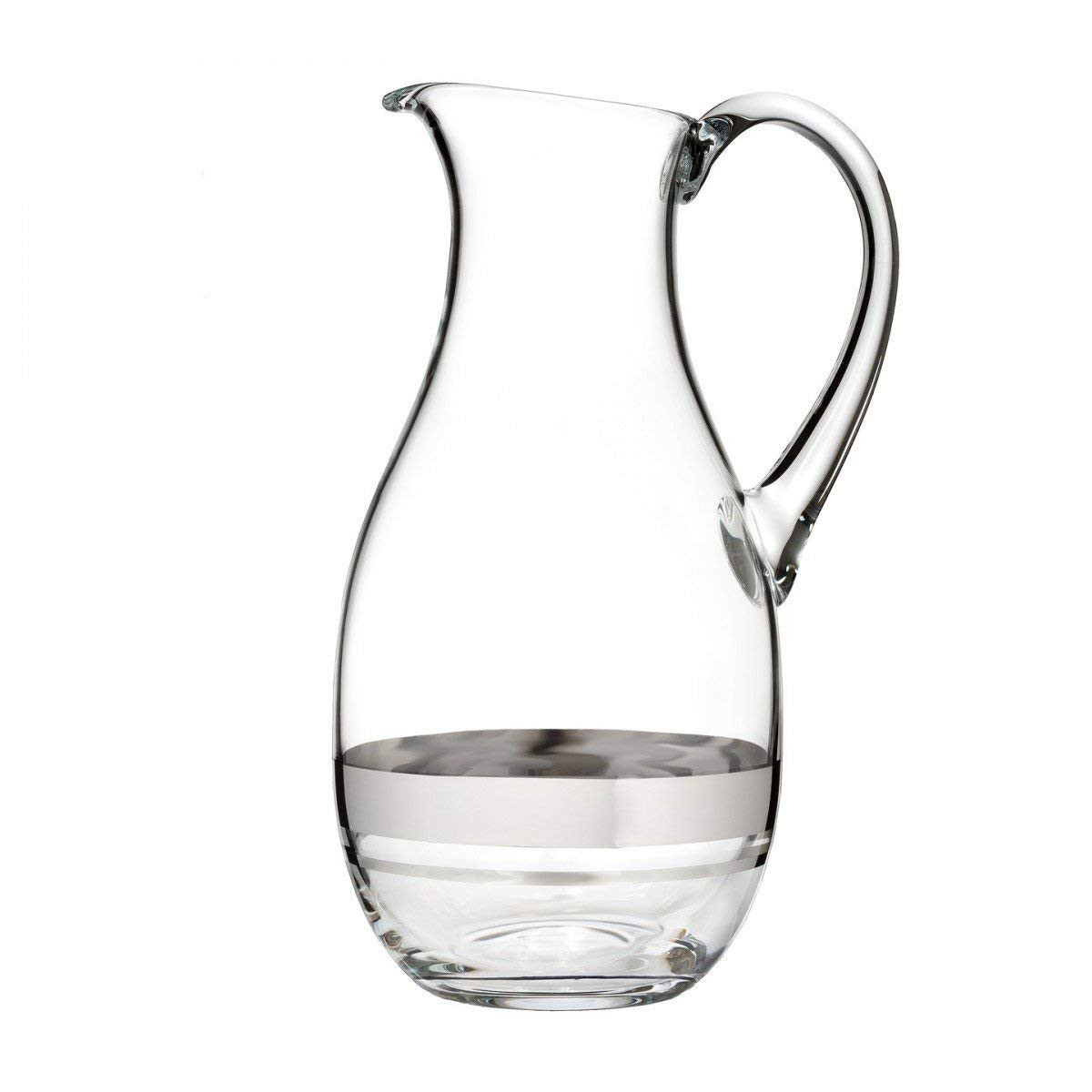 Old Waterford Crystal Vase Of Amazon Com Elegance Pitcher Carafes Pitchers Throughout 614s1vvffpl Sl1200