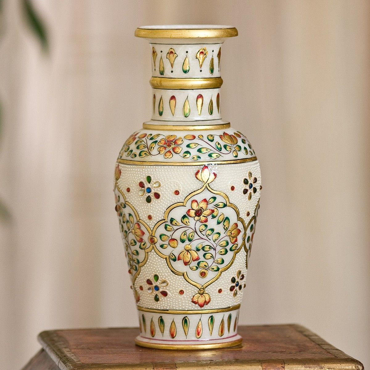 onyx vases for sale of marble vases for sale pictures chitrahandicraft multicolour marble throughout marble vases for sale stock indian decorations from india of marble vases for sale pictures chitrahandicraft