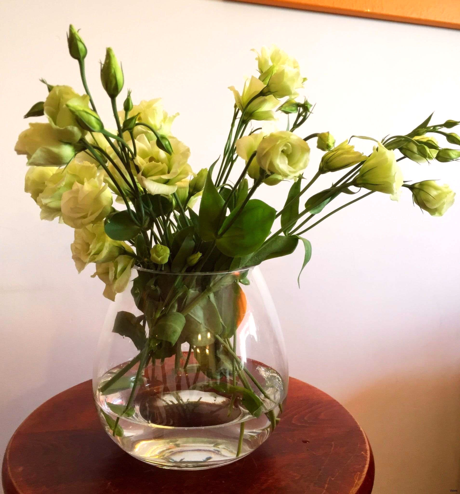 orange glass vase of photo bouquet coloring pages real roses new vases flowers in vase throughout photo bouquet coloring pages real roses new vases flowers in vase coloring siemenssanat com