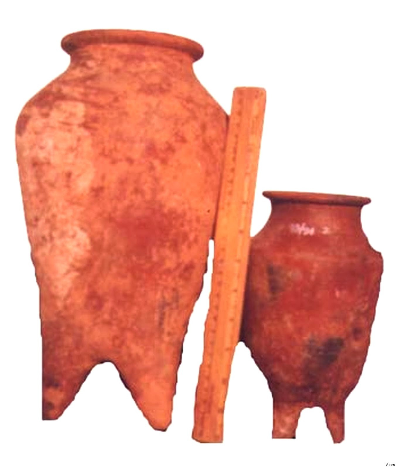 orange pottery vase of 22 elegant flower vase meaning in tamil flower decoration ideas throughout flower vase meaning in tamil new vase meaning in tamil vase and cellar image avorcor