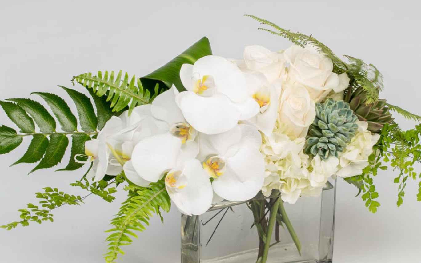 orchid vase arrangement of flower unique floral arrangements gardening flower and vegetables inside elegant orchid delivery philadelphia pa robertsons flowers 363 66 33 unique floral arrangements smackthemescom