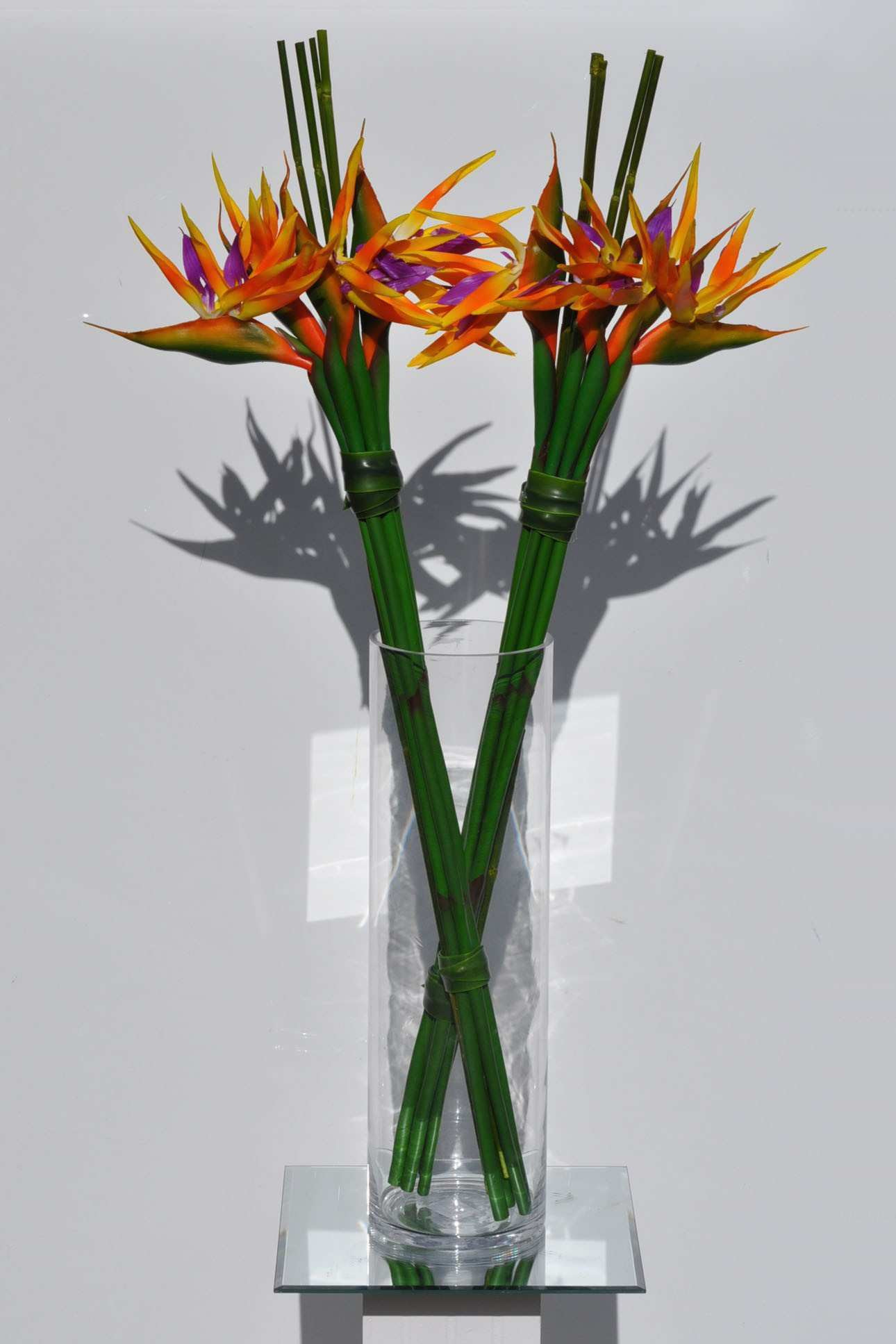 orchid vase arrangement of orchid vase arrangement new h vases for flower arrangements i 0d dry pertaining to orchid vase arrangement new h vases for flower arrangements i 0d dry design ideas fake orchid