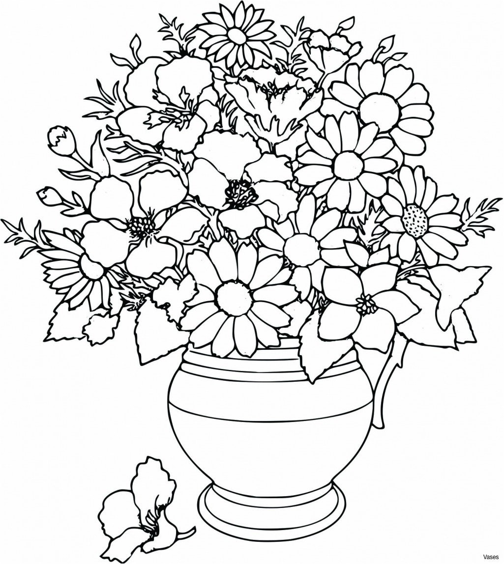 orchid with vase of lighthouse coloring pages cool coloring pages within vase with flowers coloring pages and long orchid flower page cool vases flower vase coloring