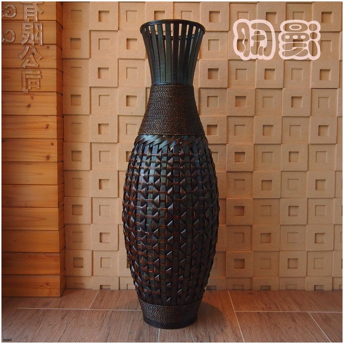 oriental accent vase of 21 beau decorative vases anciendemutu org with regard to mesmerizing wicker floor vase 107 vases uk cheap saleh sale fulli 0d