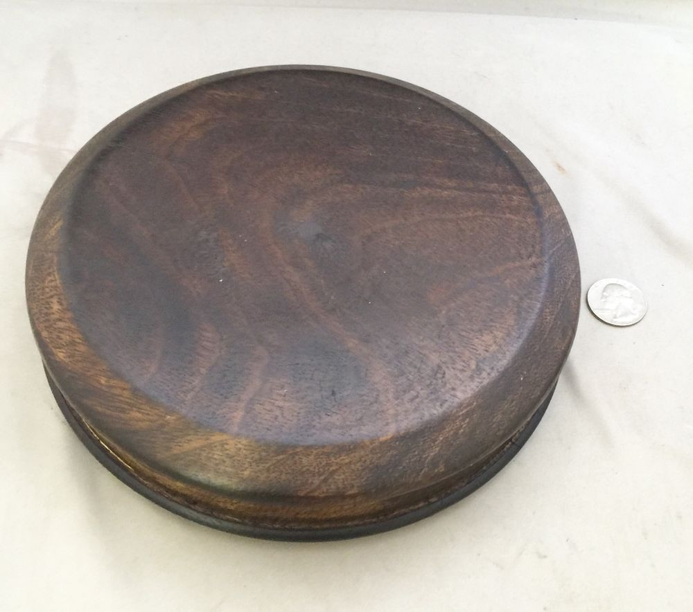 20 Famous oriental Wooden Vase Stands 2021 free download oriental wooden vase stands of 6 5 inner diameter 8 od chinese oriental wooden lid or stand regarding 6 5 inner diameter 8 od chinese oriental wooden lid or stand ginger jar vases ebay