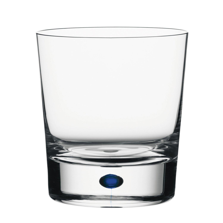 orrefors glass vase of buy crystal tumblers online at overstock com our best glasses inside buy crystal tumblers online at overstock com our best glasses barware deals