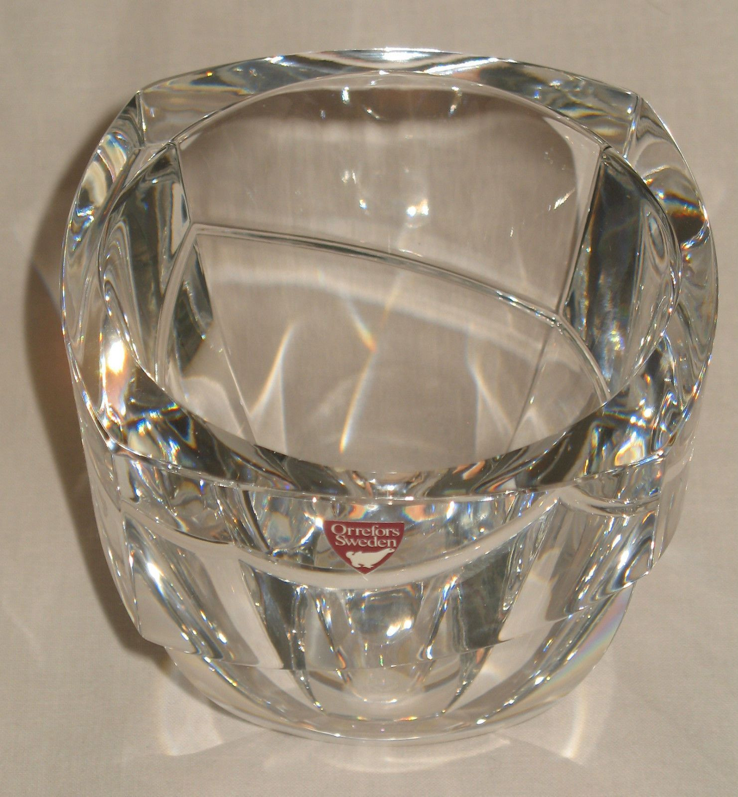 Orrefors Sweden Crystal Vase Of 49 orrefors Sweden Vase the Weekly World within 49 orrefors Sweden Vase