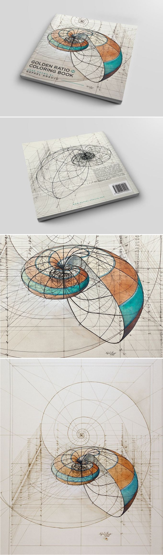 otterson vase painting print of 591 best art illustration images on pinterest character design inside adult coloring book featuring hand drawn golden ratio illustrations
