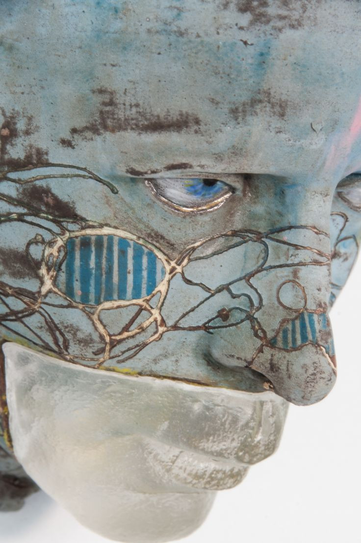 30 Amazing Otterson Vase Painting Print 2021 free download otterson vase painting print of 85 best o zowat knap images on pinterest figurative music and cats intended for figurative ceramic and kiln cast glass sculpture transparent words of a clear