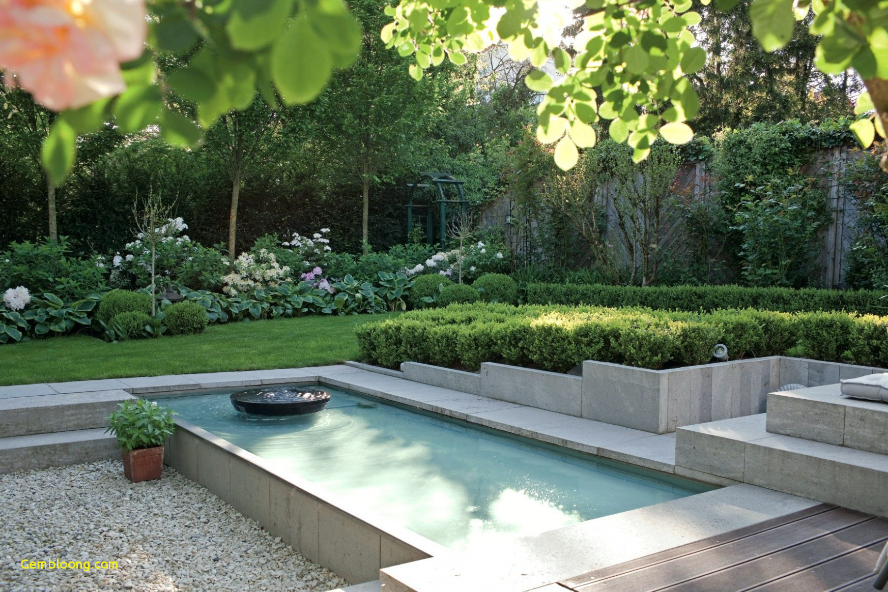outdoor ceramic vase fountain of luxury how to make outdoor fountain home inspiration interior in luxury how to make outdoor fountain