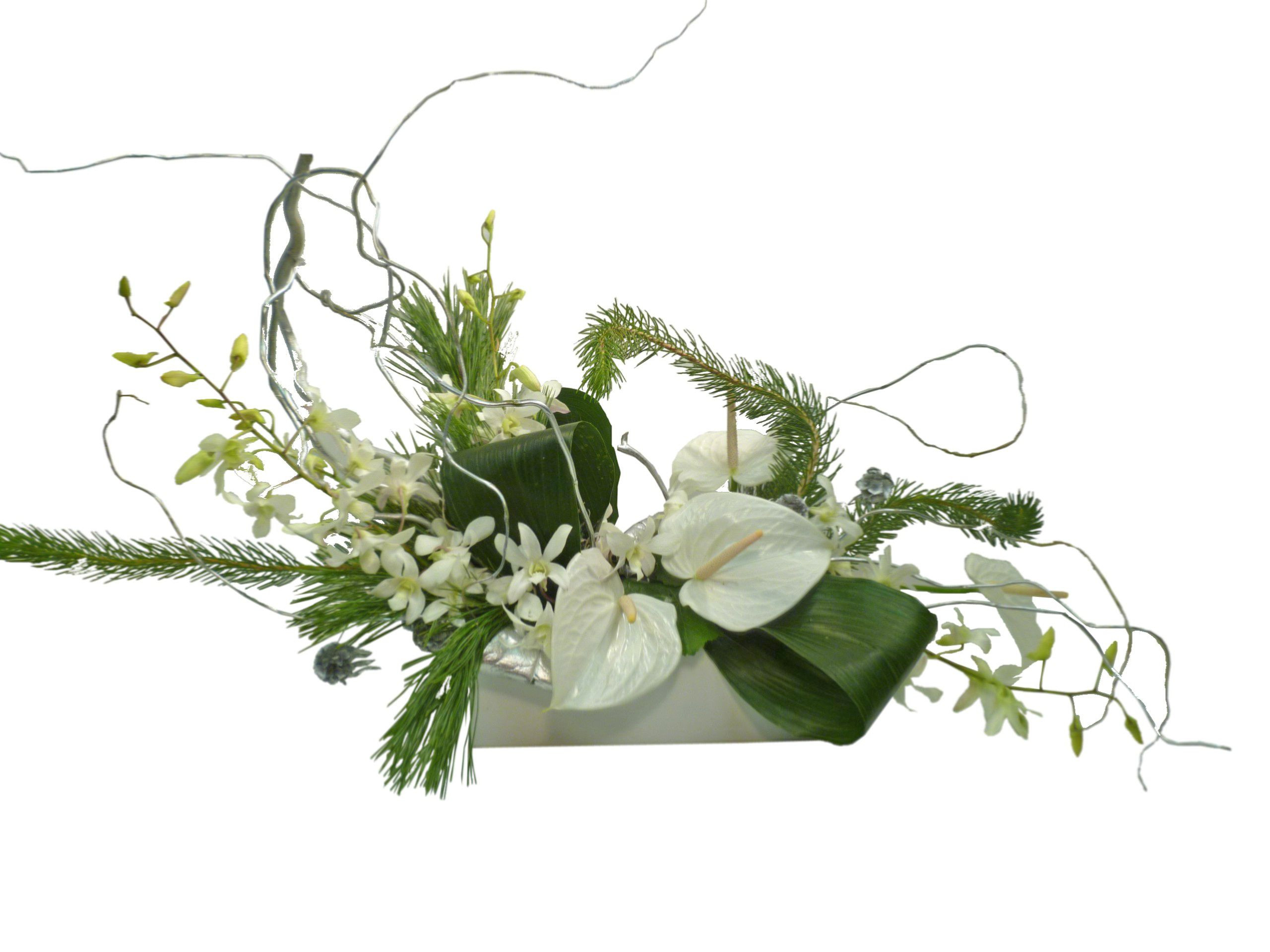 Oversized Glass Vase Of 31 Modern Vase and Gift the Weekly World with Flower Arrangements Ideas Modern Flowers Healthy