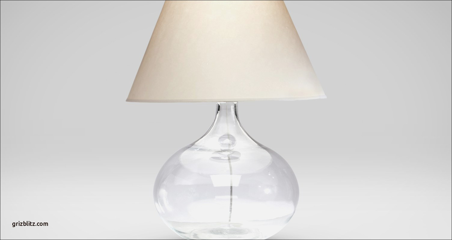 Oversized Glass Vase Of 34 Beautiful Glass Table Lamps for Living Room Creative Lighting Regarding Clear Glass Table Lamps for Living Room Elegant Lamps Favorable Metal Table Lamps Pleasant Valuable Ceramic