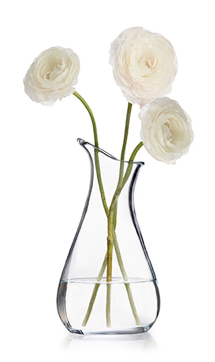 Oversized Glass Vase Of A Beautiful Collection Of Glass Giftware Each Piece Of Moderne is with Regard to A Beautiful Collection Of Glass Giftware Each Piece Of Moderne is Individually Handcrafted by European