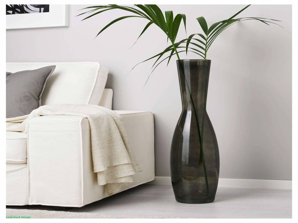 Oversized Glass Vase Of Clear Glass Floor Vase Beautiful which Vases Decorating with Floor Pertaining to Clear Glass Floor Vase Best Of with Remarkable Big Vases for Living Room Living Room Glass