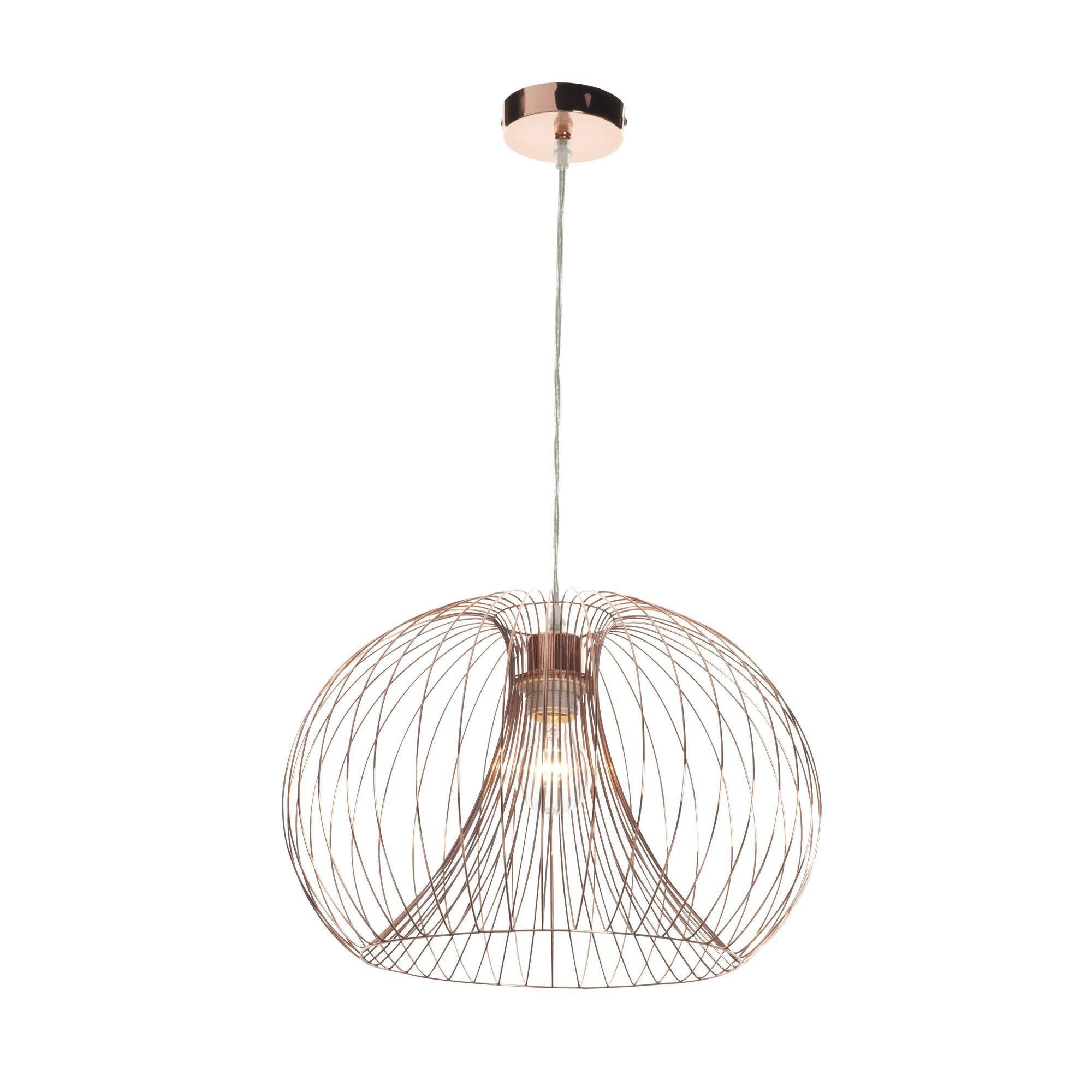 Oversized Glass Vase Of Recycled Glass Pendant Light Best Of Jonas Pendant Ceiling Light Regarding Recycled Glass Pendant Light Best Of Jonas Pendant Ceiling Light Departments Diy at Bq