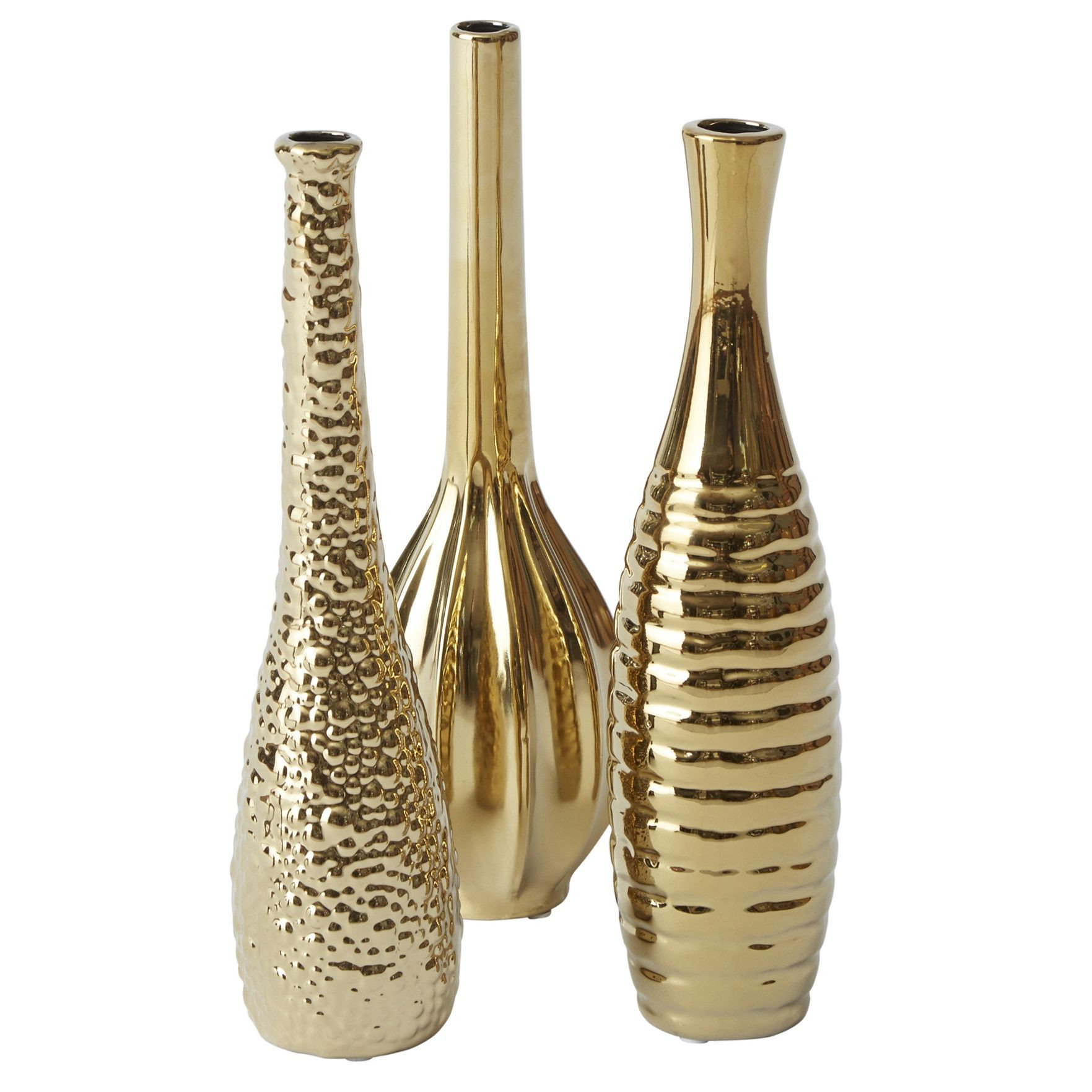 Oversized Glass Vase Of Tall Vases White Floor Www topsimages Com In Tall White Floor Vase New Decorative Floor Vases Fresh Vases Tall Brown I Of Tall White