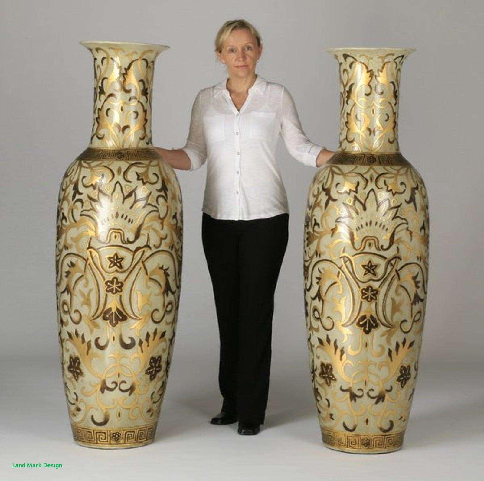 oversized silver vase of giant vases design home design with regard to full size of living room white floor vase luxury h vases oversized floor i 0d large
