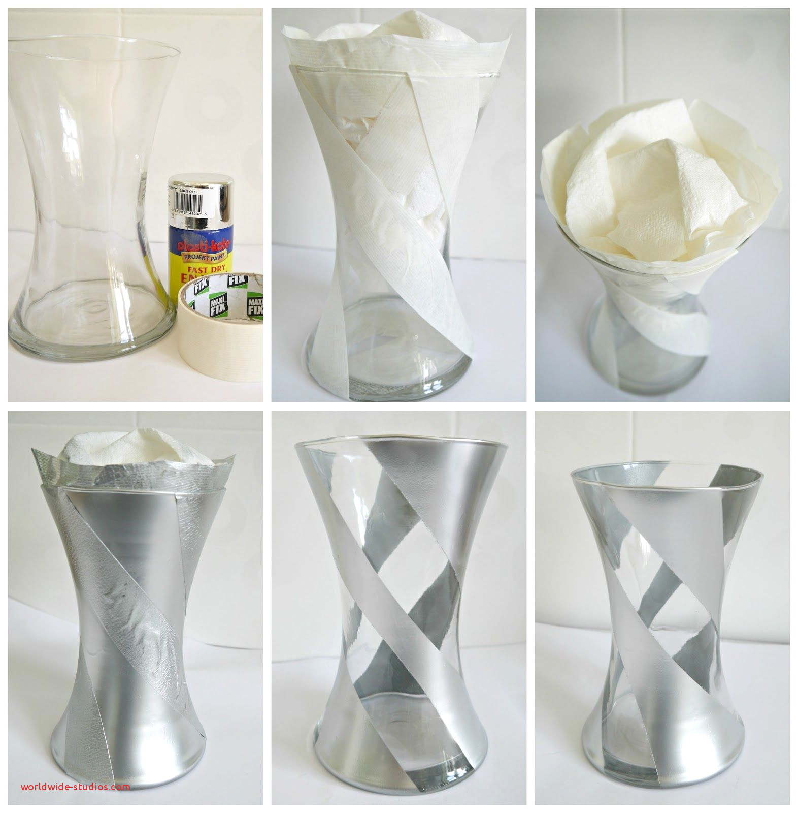 painting glass vases of top result diy paint on glass new diy painting glass vases creative inside top result diy paint on glass new diy painting glass vases creative vases pinterest spiral image