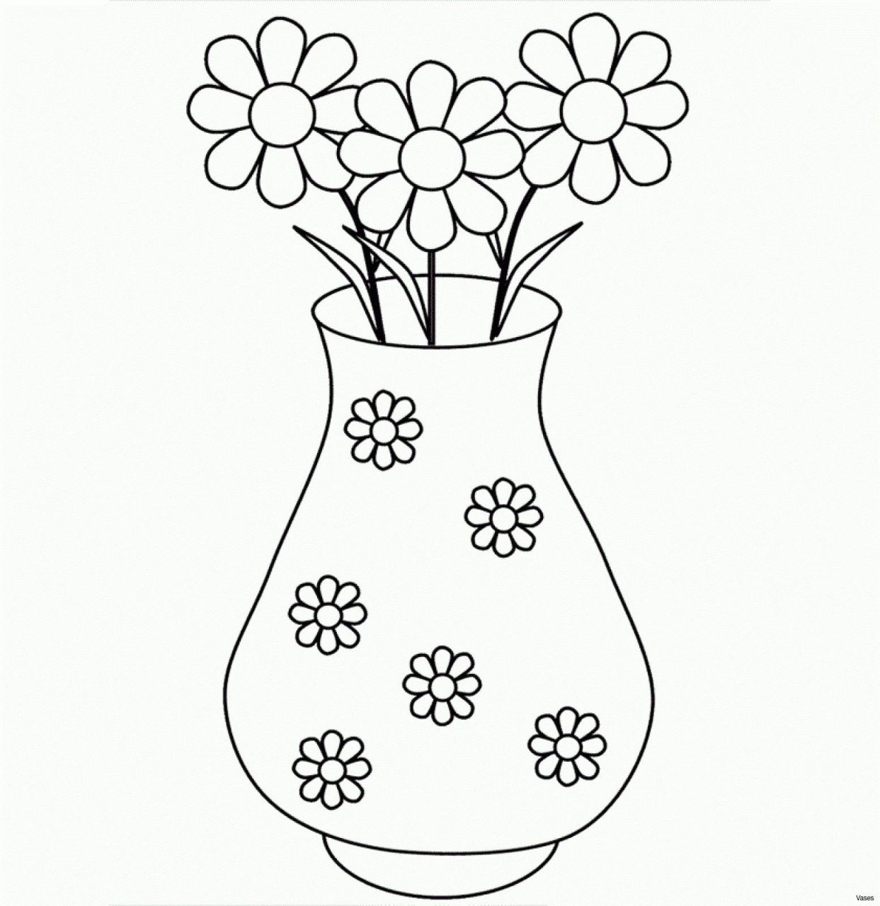 paper bag flower vase of 23 elegant flower vase using recycled materials flower decoration inside flower vase using recycled materials luxury brand new how to draw amazing mv33 documentaries for