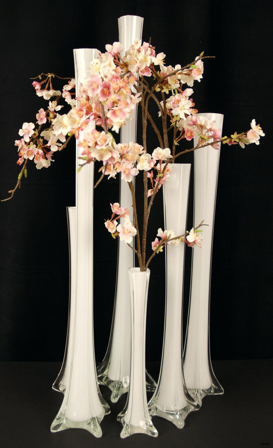 paper vase craft of black eiffel tower vases image vases plastic tower eiffel vase 31 pertaining to black eiffel tower vases image vases plastic tower eiffel vase 31 25in frostedi 0d with led light