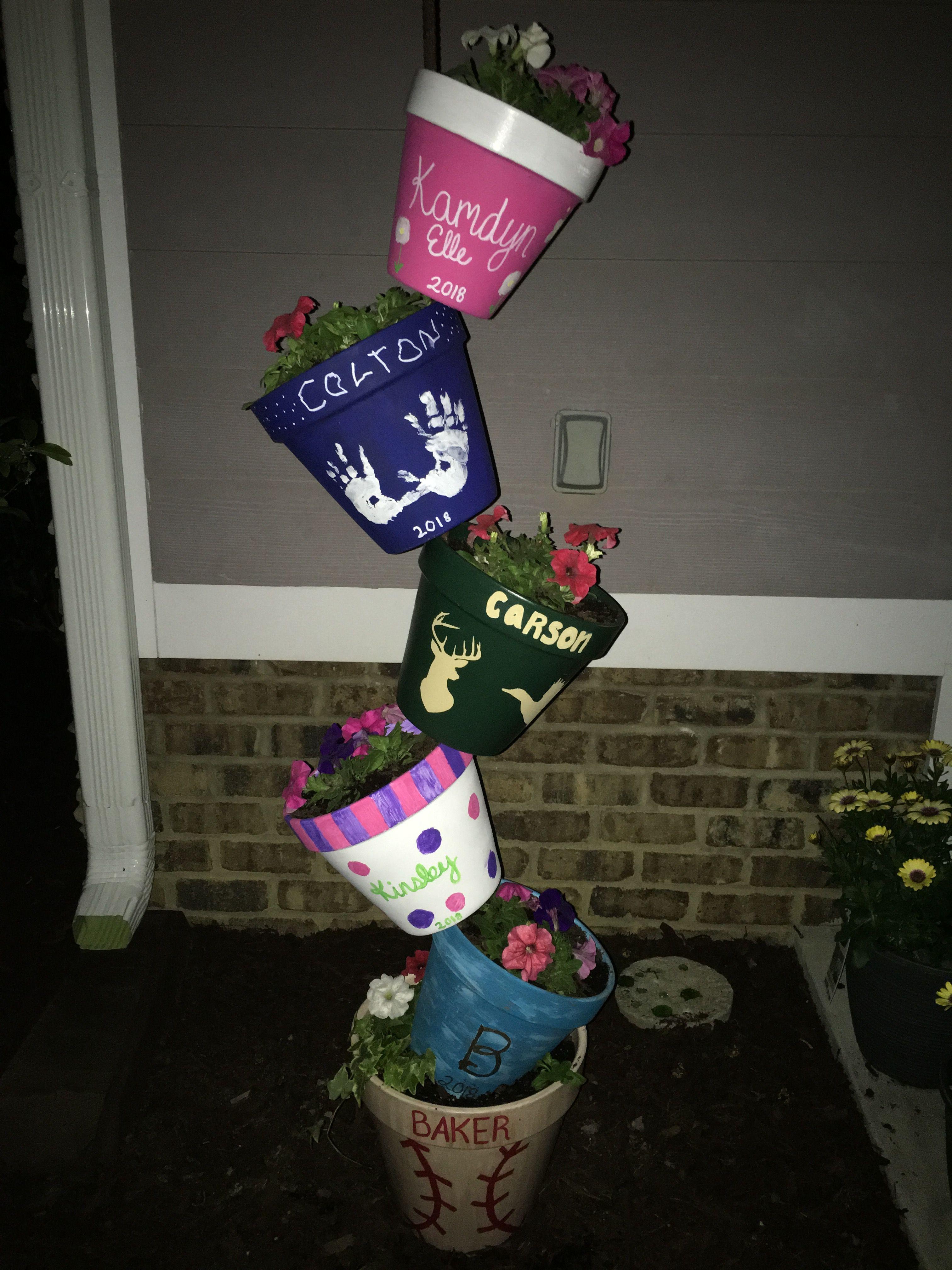 paper vase hat of pin by allen baker on flower pot ideas pinterest intended for flower pots flowers ideas flower vases planters florals flower planters blossoms flower