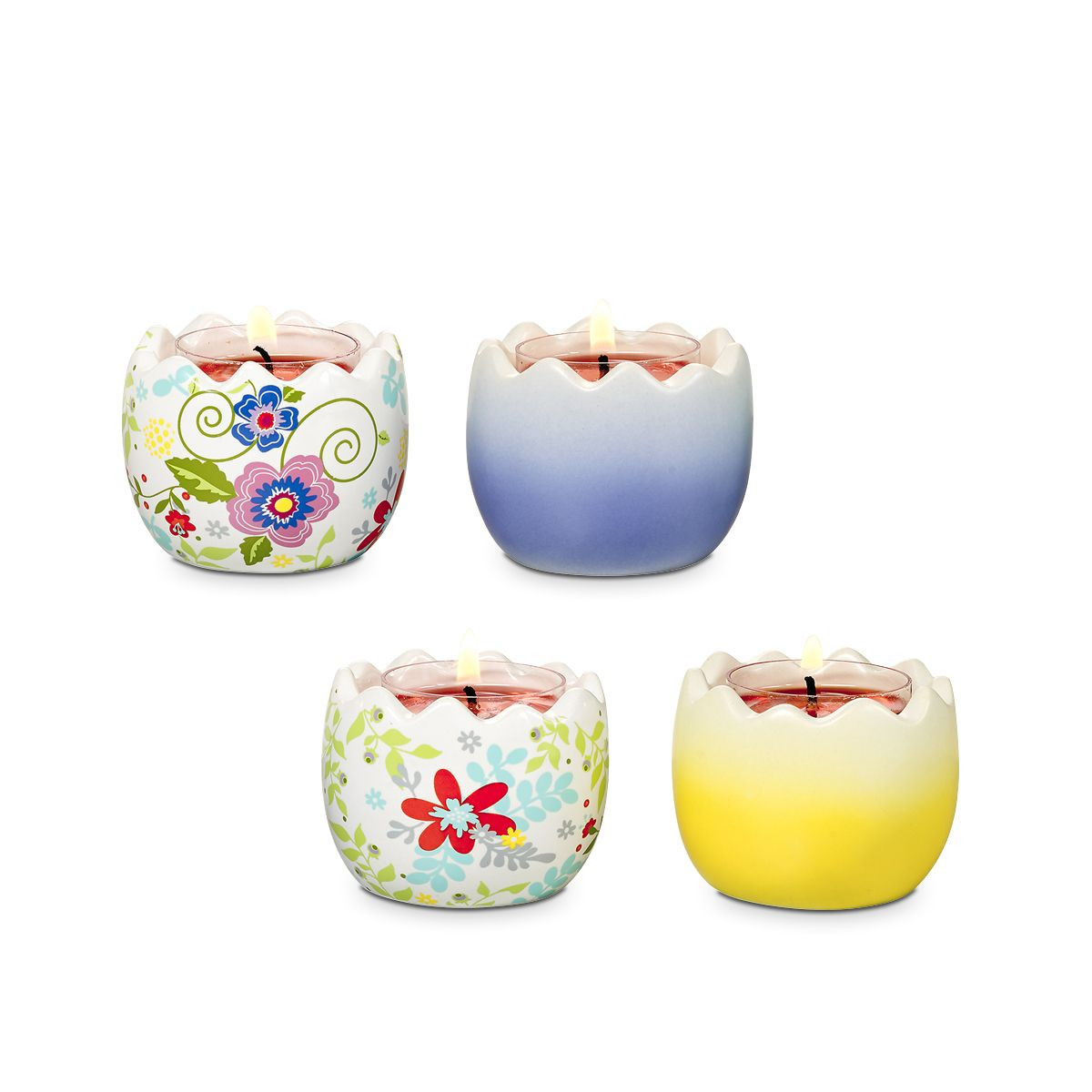 partylite hurricane vase of easter egg tealight holders partylite candles pinterest tea throughout easter egg tealight holders