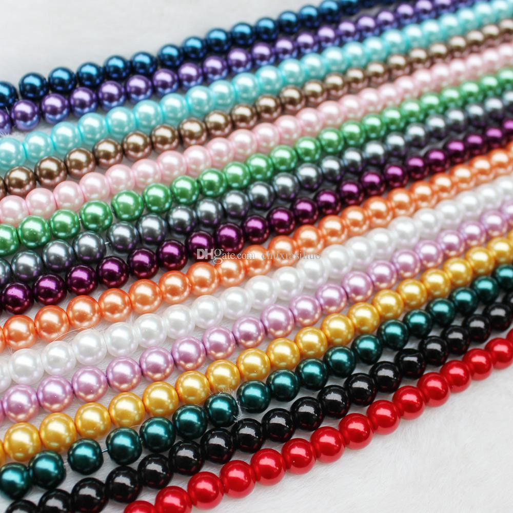 pearl vase fillers bulk of all kinds of colors glass pearl beads round shape 4mm6mm8mm10mm within all kinds of colors glass pearl beads round shape 4mm6mm8mm10mm12mm14mm16mm pearl beads glass pearl beads wholesale glass pearl beads online with