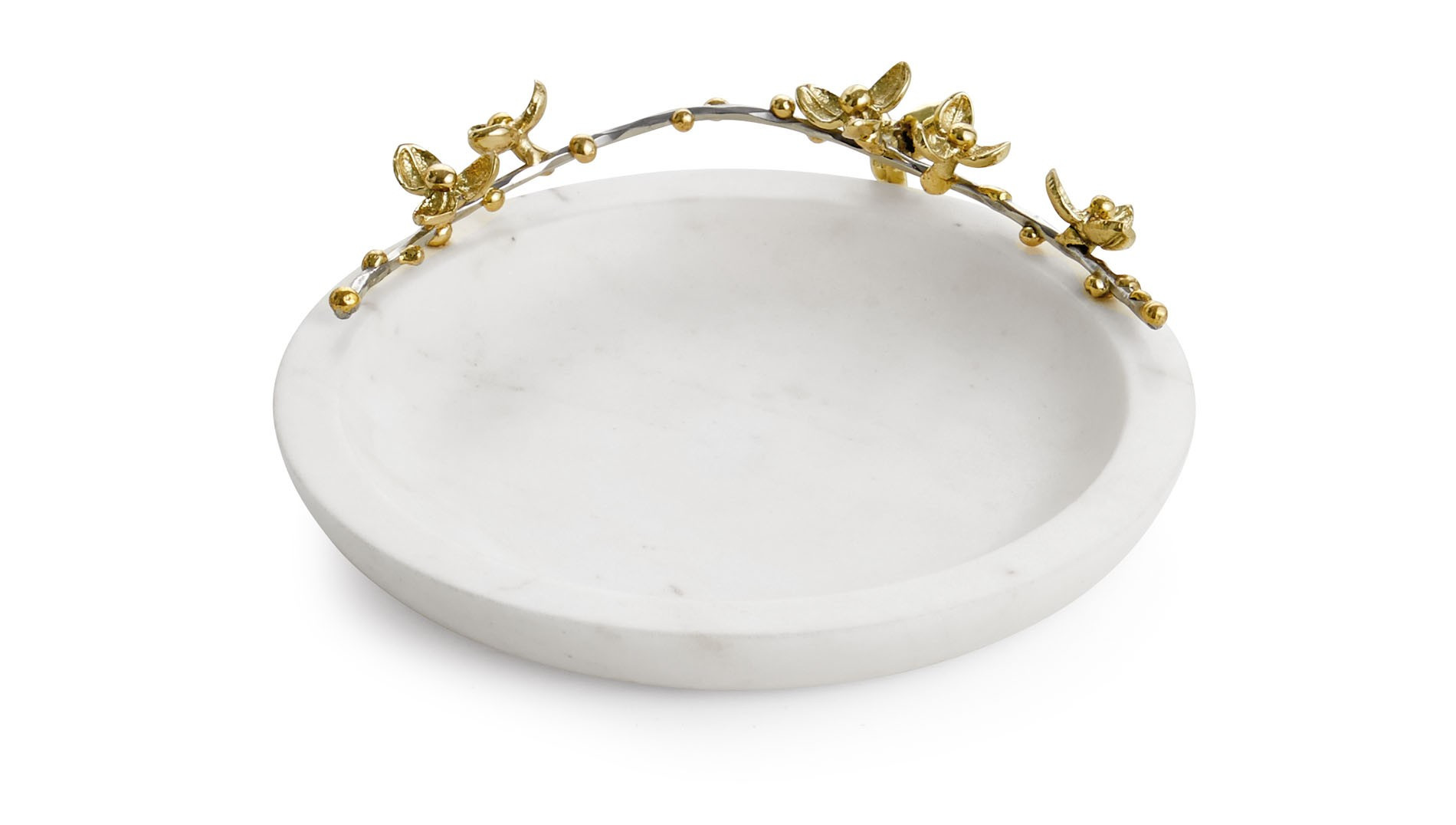 Pearl Vase Fillers Michaels Of Designer Bowls Luxury Trays Decorative Accessories Luxdeco Com Intended for Michael Aram Bittersweet Trinket Tray Buy Online at Luxdeco