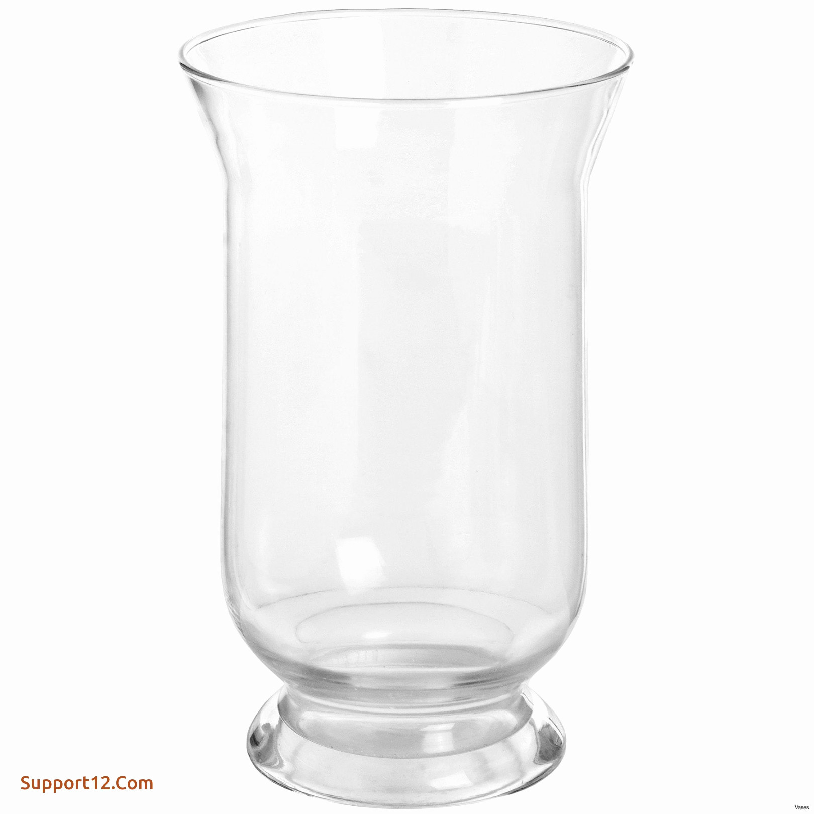 pedestal bowl vase of 50 fresh images of square glass vases bulk kendallquack com throughout square glass vases bulk best of lovely tall pedestal cylinder glass vase support12
