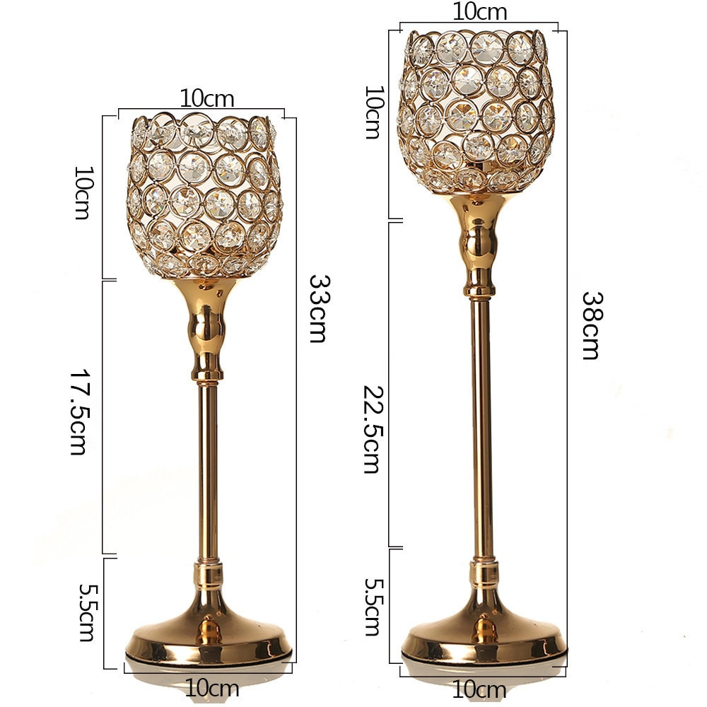 pedestal bowl vase of aliexpress com buy crystal candle holder stand wedding table intended for htb1x tkmb i8kjjy1xaq6zsxpxa3 htb1gpydmgvd8kjjy0flq6ygbfxak