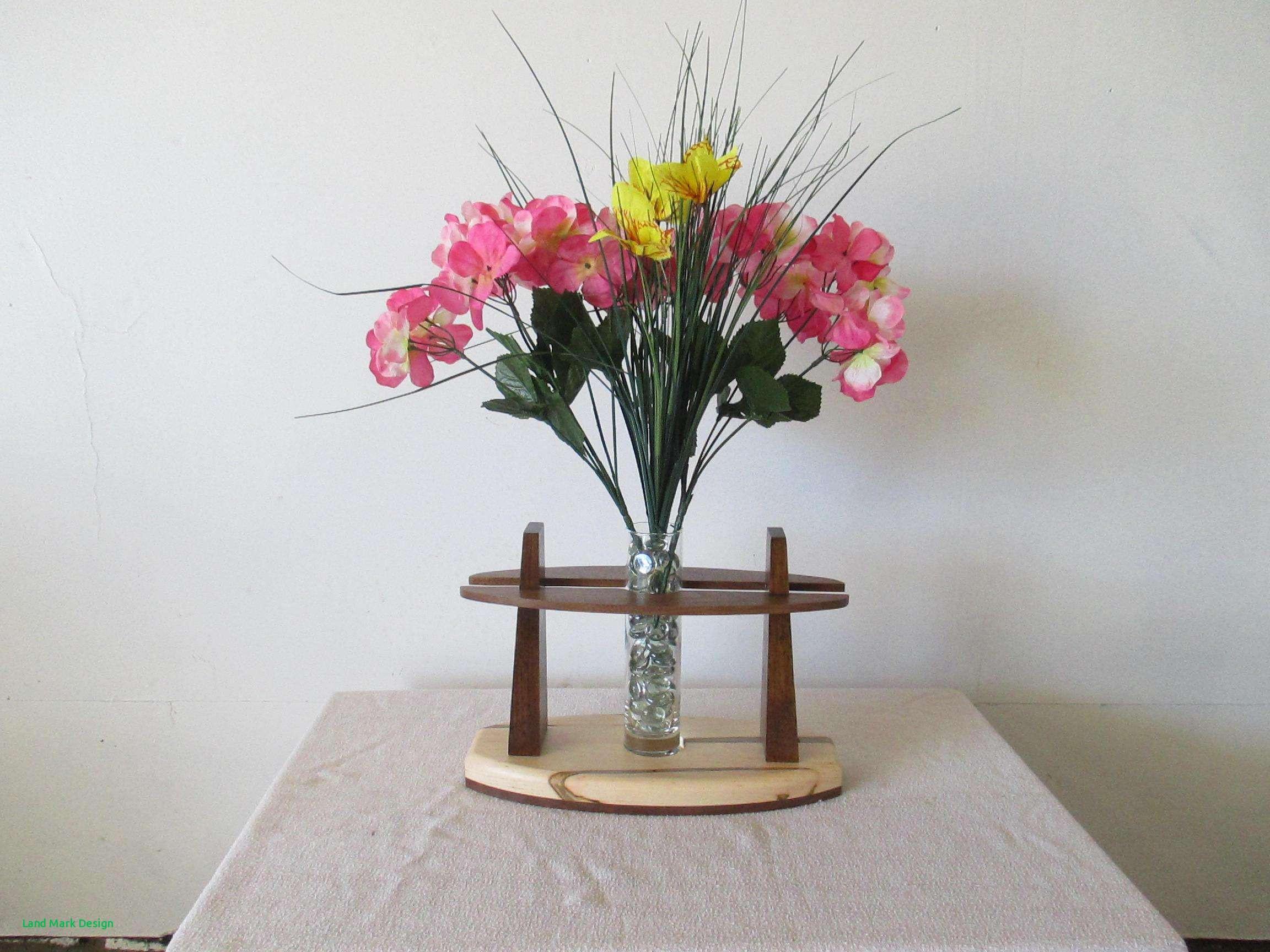personalised grave vase of latest flower design design home design in full size of living room nautical vase elegant nautical centerpieceh vases vase savei 0d uk