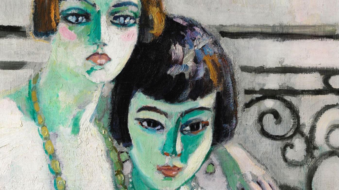 picasso vase painting of https www sothebys com artists en banksy 2017 01 29 https www within paris art impressioniste et moderne web