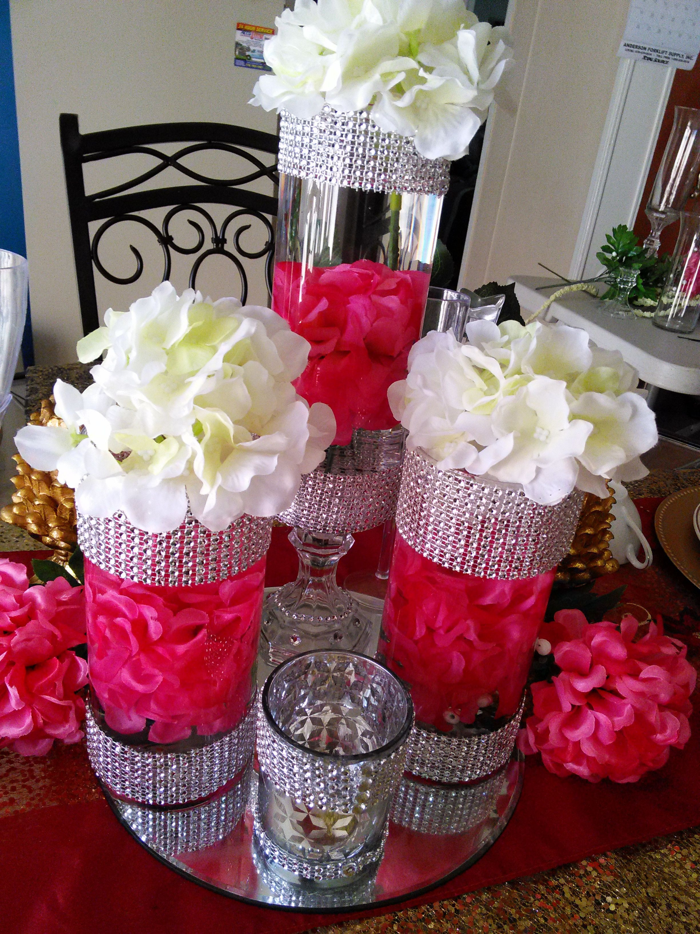 picture frame vase centerpiece of pin by a d elegantevents on adee centerpieces pinterest dollar within centerpieces center pieces center table centre pieces centerpiece ideas