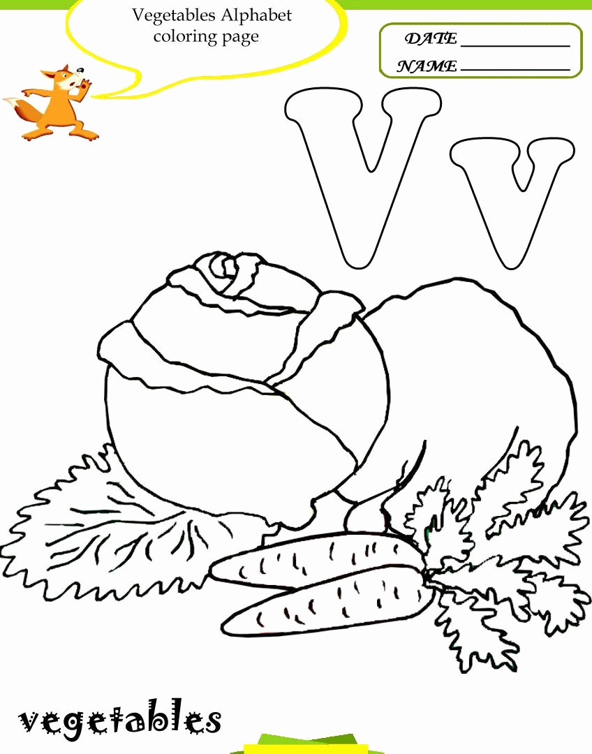 picture of a flower vase to color of coloring pages 24 best of cool vases flower vase coloring page pages for coloring pages 24 best of cool vases flower vase coloring page pages flowers in a top i 0d lifewithkristle com