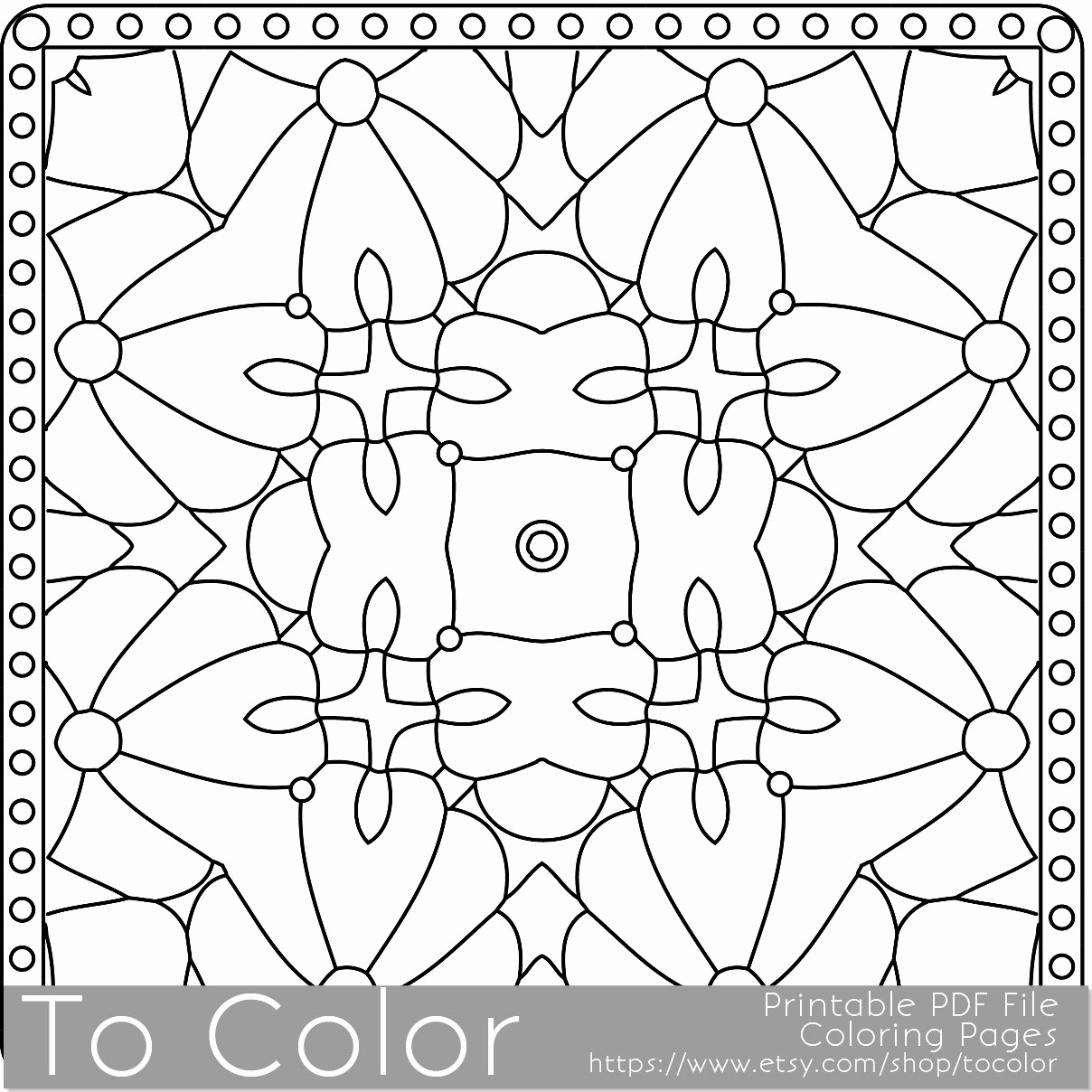 picture of a flower vase to color of free printable coloring pages of flower elegant cool vases flower for free printable coloring pages of flower elegant cool vases flower vase coloring pag