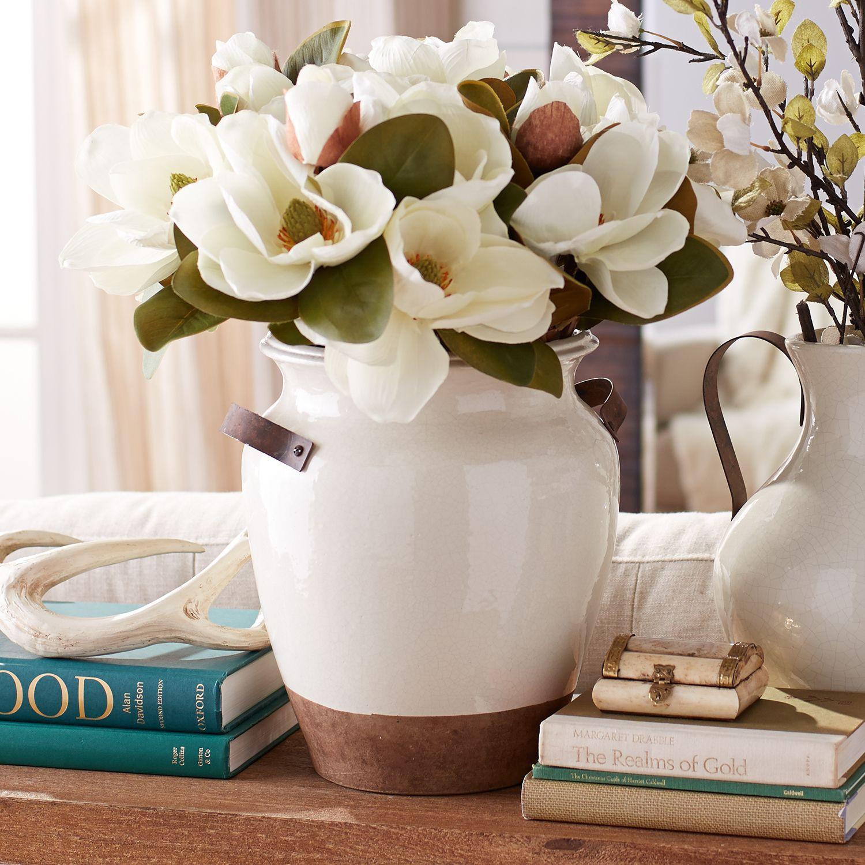 pier 1 flower vases of short farmhouse terracotta urn vase terracotta urn and products intended for short farmhouse terracotta urn vase