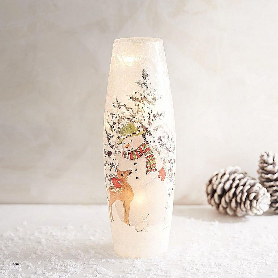 pier 1 glass vase of paper lantern luxury paper lanterns pier one paper lanterns pier within paper lanterns pier one luxury snowman twinkle light