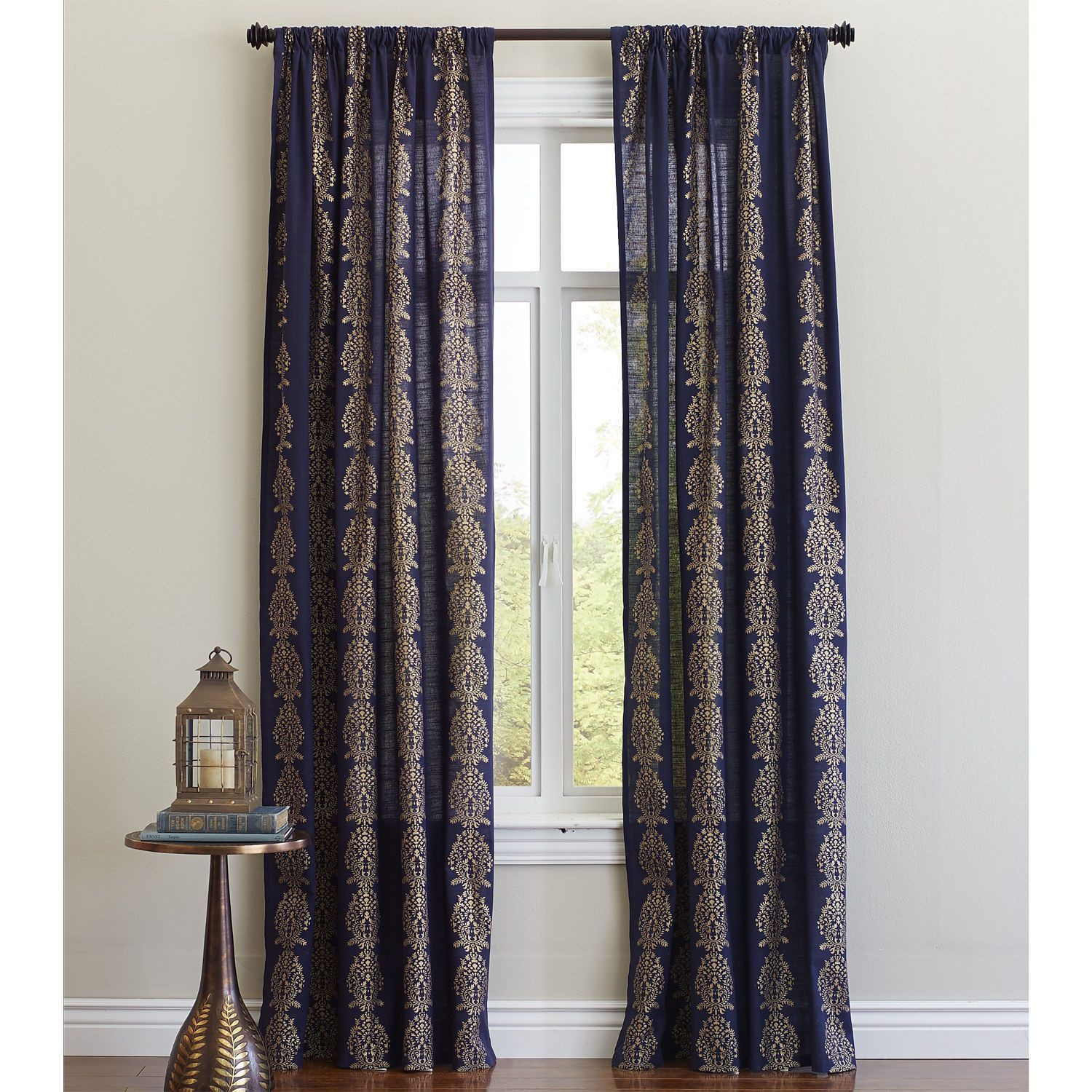 Pier 1 Imports Flower Vases Of 38 Luxury Pier One Curtains Panels Shower Curtains Ideas Design Throughout Damask Striped Curtain Indigo