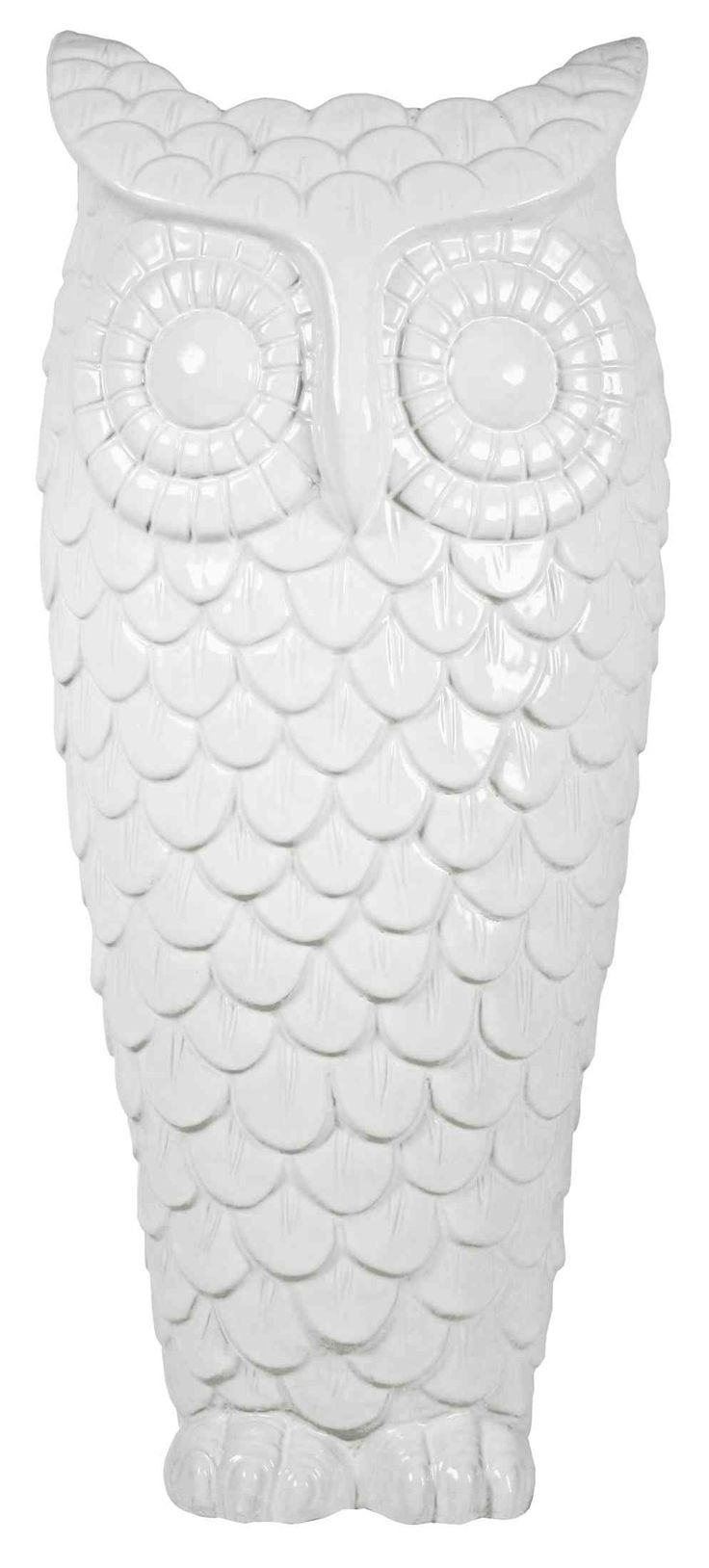 Pier 1 Owl Vase Of 16 Best Owls Images On Pinterest Owls Owl and Vase within Ceramic Owl Vase