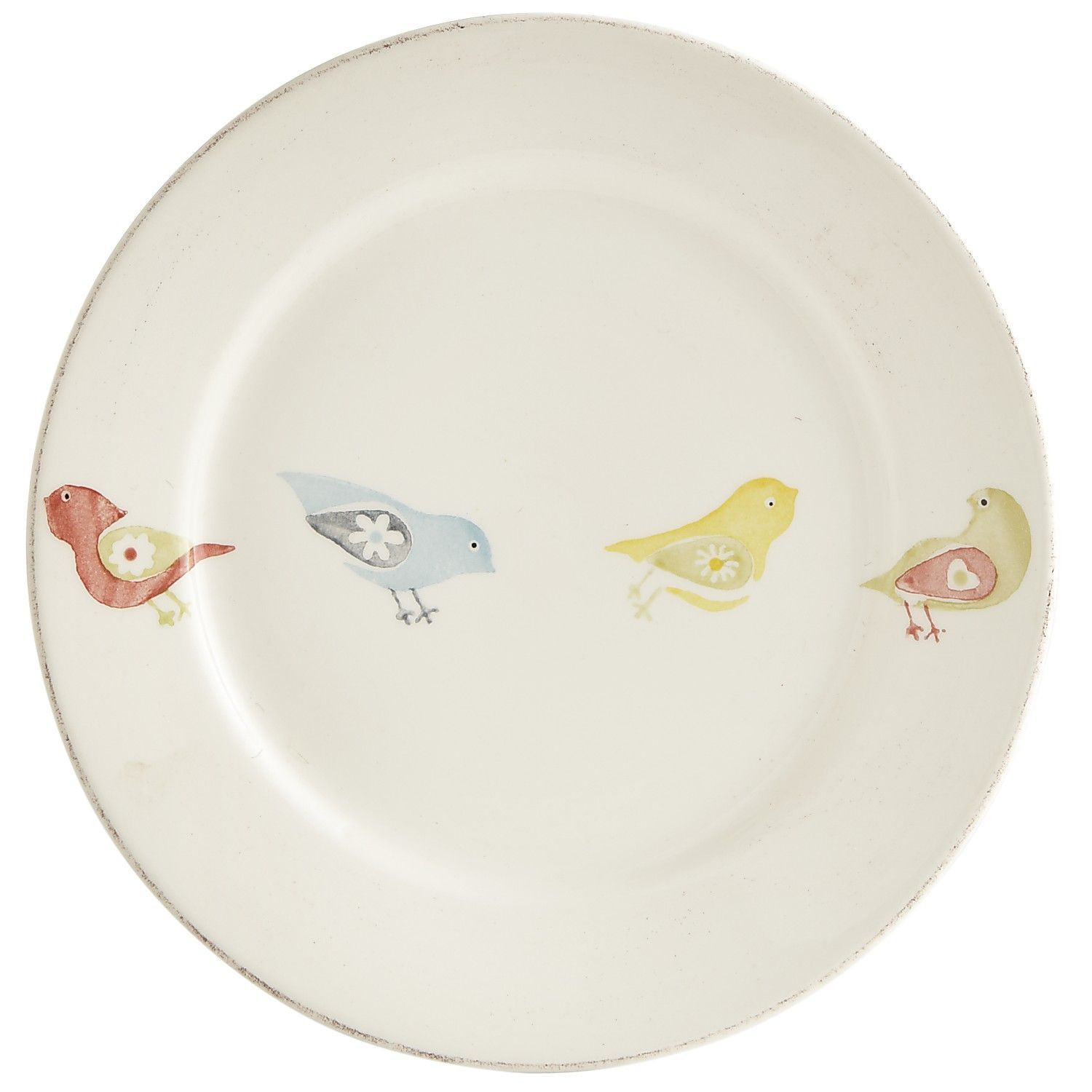 pier 1 owl vase of 7 little bird plate pier 1 my favorite pier 1 imports for 7 little bird plate pier 1