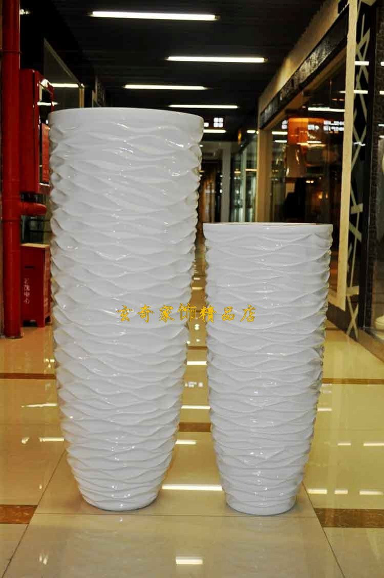 pier 1 red vase of ideas easy extra large floor vases for your interior design with in easy extra large floor vases for your interior design with extra large floor vases red