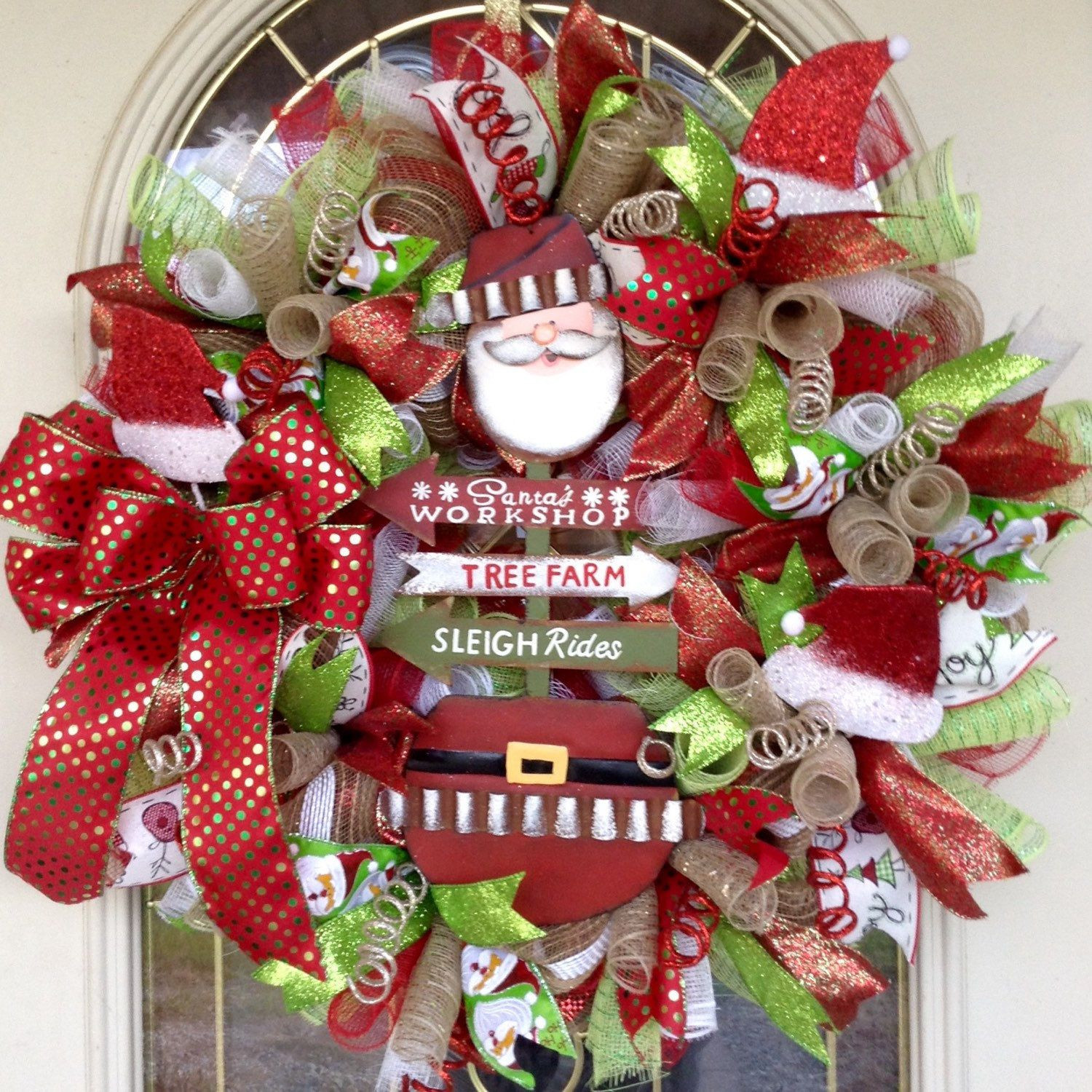 pier 1 red vase of metal christmas decoration spectacular red green and white christmas throughout metal christmas decoration spectacular red green and white christmas deco mesh wreath with metal santa