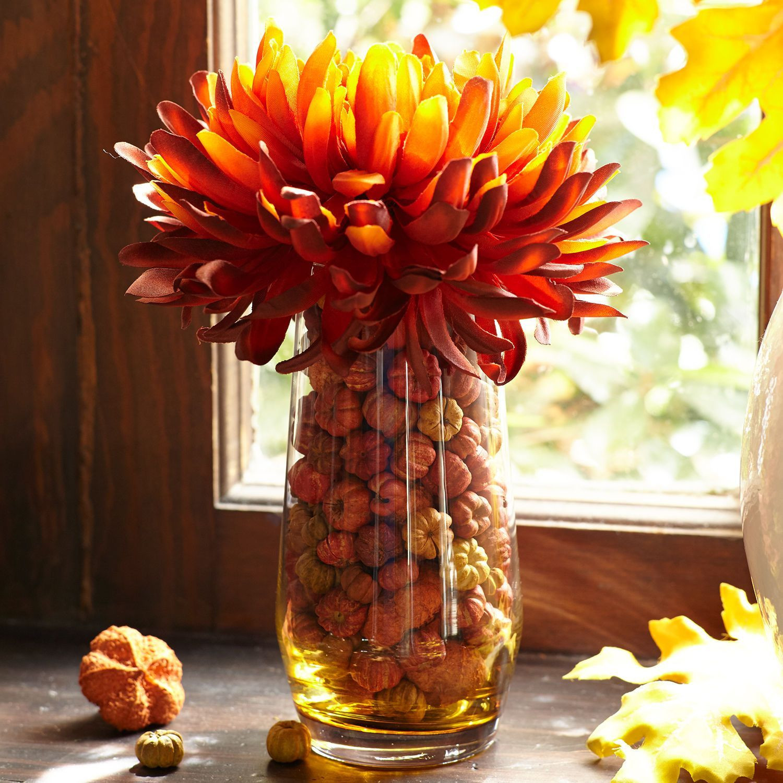 pier 1 red vase of pier 1 sunflower vase gardening flower and vegetables in preserved pumpino vase filler pier 1 imports
