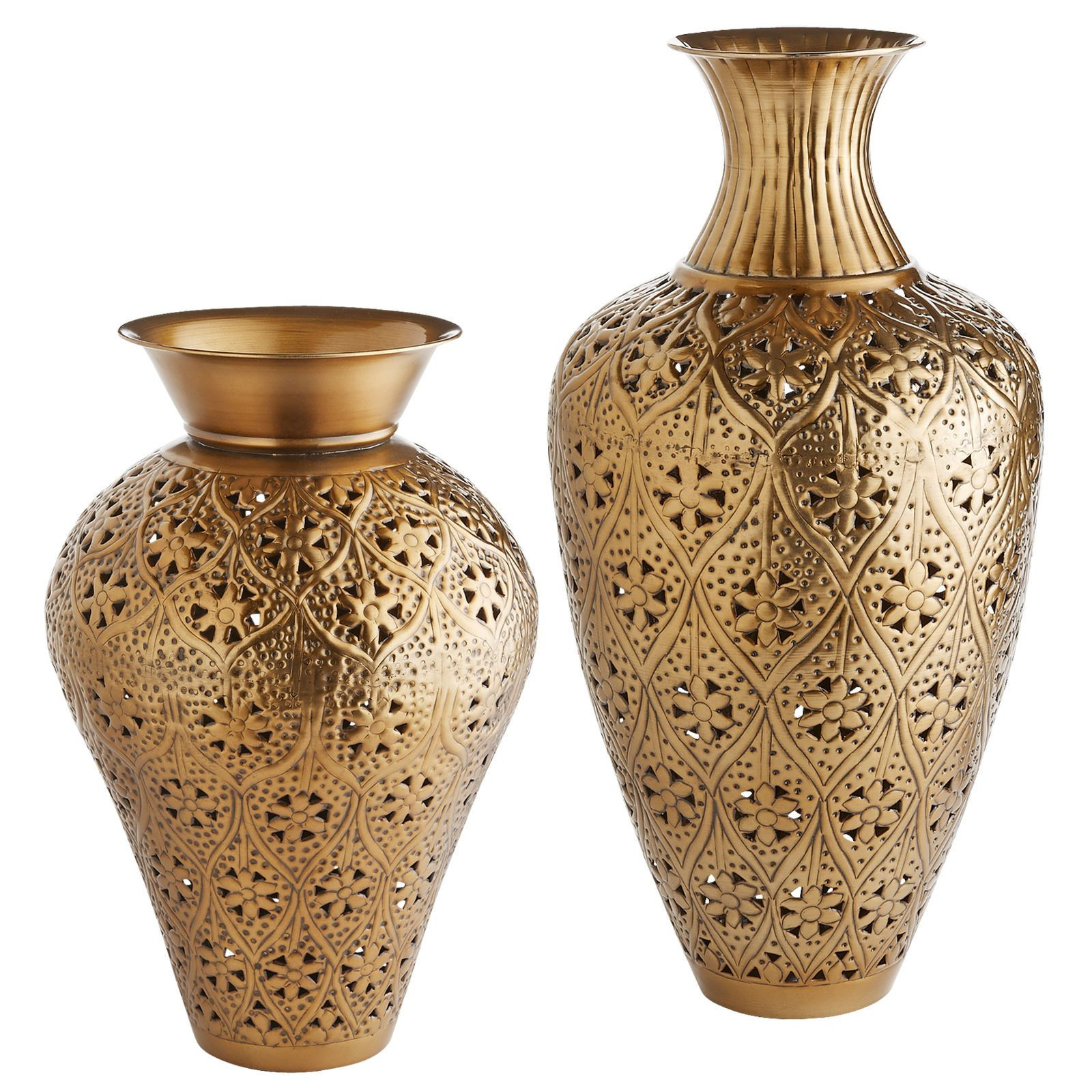Pier One Large Vases Of Found the Perfect Additions to Your Diverse Collection Our for Found the Perfect Additions to Your Diverse Collection Our Unconventional Vases Evoke that Bohemian
