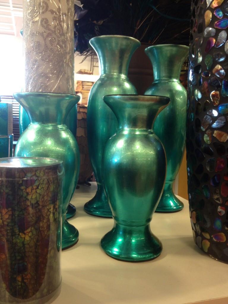 pier one owl vase of pier 1 shopping picks fall trend spotting decor hacks within peacock blue vases