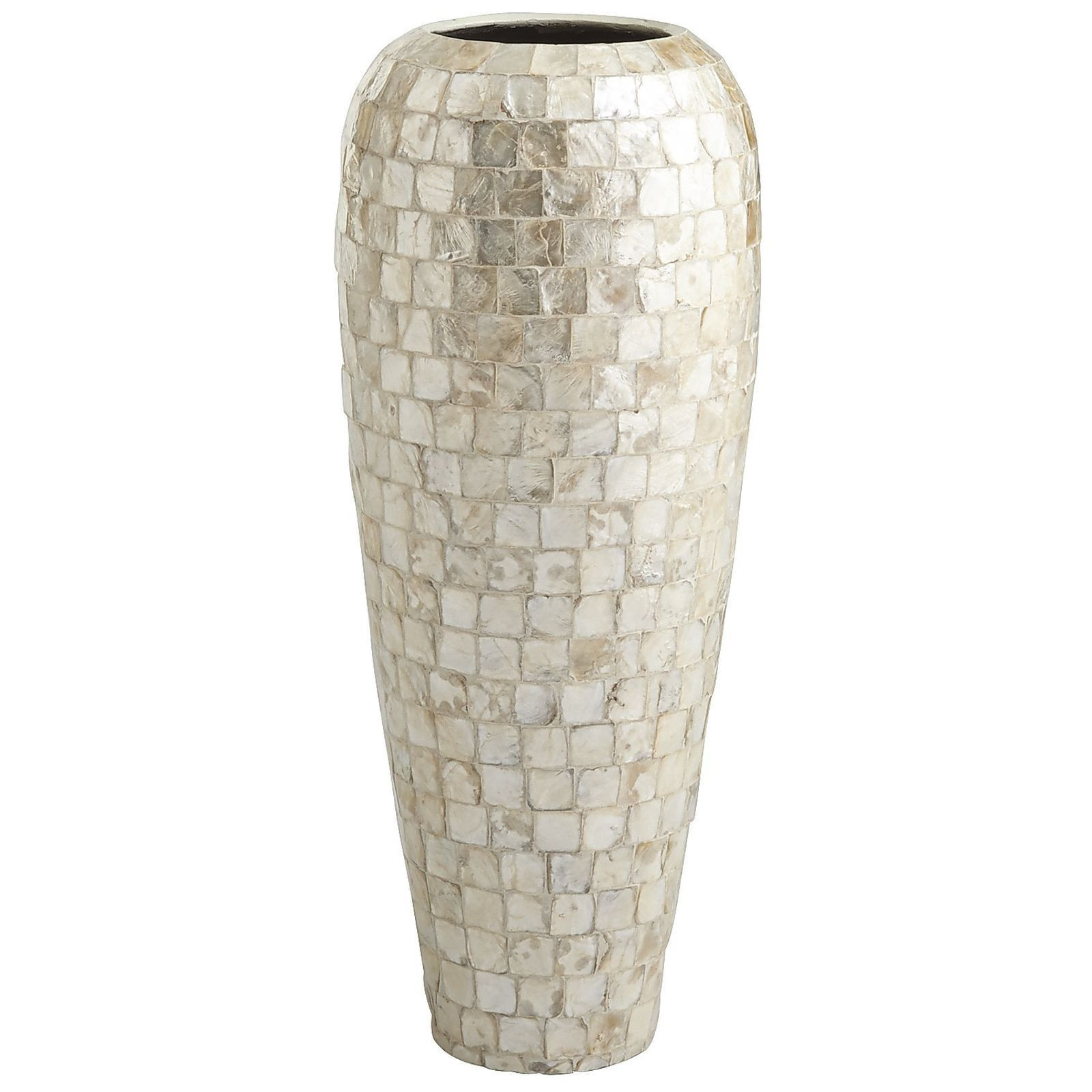 pier one owl vase of pier 1 vases collection pier 1 imports short mother pearl vase 35 a¢ throughout pier 1 vases stock 48 pier 1 good thing capiz is naturally abundant there are so